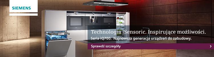 Siemens Home