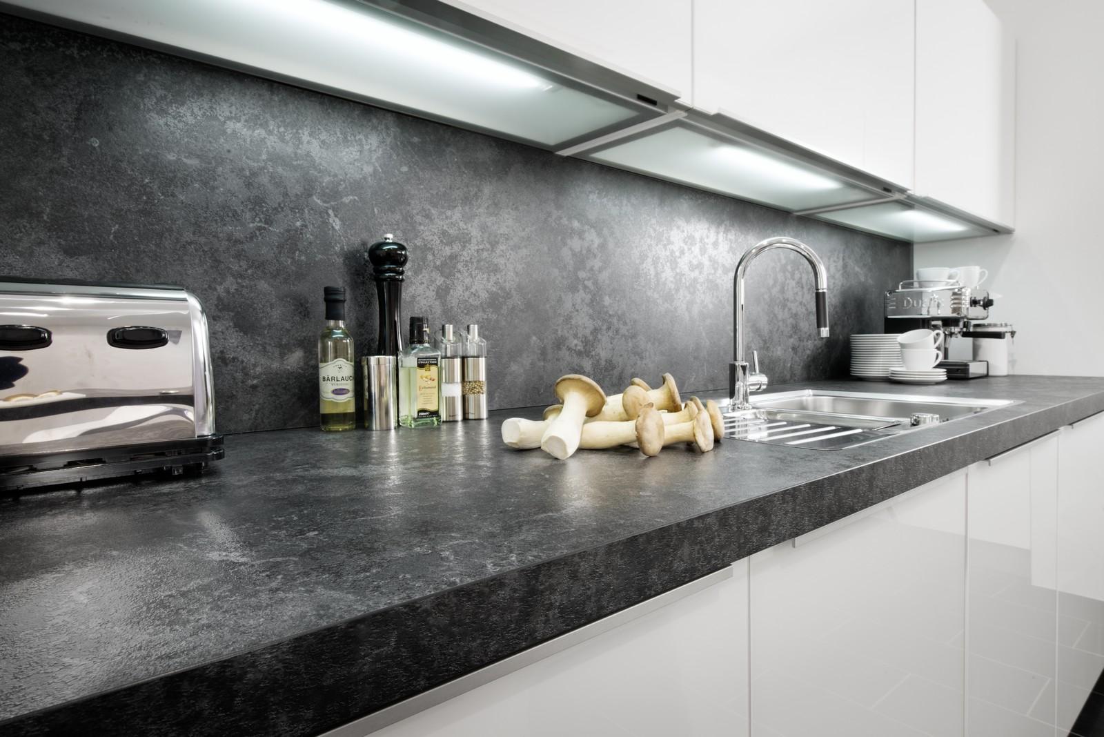 ergonomia nolte kuchnie. Black Bedroom Furniture Sets. Home Design Ideas