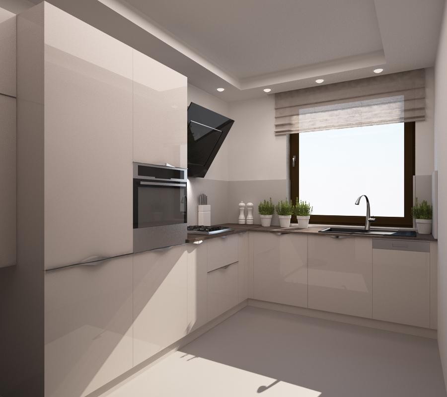 Nolte nova lack perfect landhaus with nolte nova lack for Cuisine nolte
